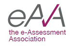 eaa logo with name from oct 09 150x96